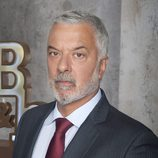 Adolfo Fernández interpreta a Óscar Bornay en 'B&b, de boca en boca'