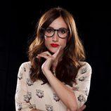 Ana Morgade, concursante de la cuarta edición de 'Tu cara me suena'