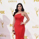 Ariel Winter en los Premios Emmy 2015