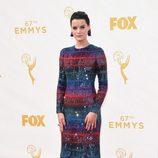 Jaimie Alexander en los Premios Emmy 2015