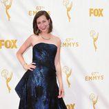 Kristen Schaal en los Emmy 2015