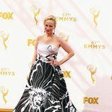 Laila Robins en los Emmy 2015