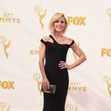 Julie Bowen en los Emmys 2015
