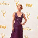 Claire Danes en los Emmys 2015