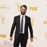 Jay Duplass en los Emmy 2015