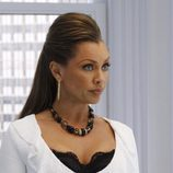 Wilhelmina Slater en 'Ugly Betty'
