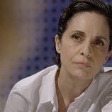 La inspectora Rubio en 'Rabia'