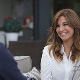 Mariló Montero confiesa su historia personal en el formato 'En la tuya o en la mía'