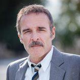Fernando Guillén Cuervo es Jesús Expósito en 'El Caso'