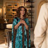 María Casal en 'El Caso', nueva serie de La 1