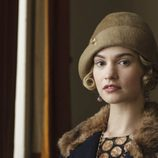 Lady Rose MacClare regresará a 'Downton Abbey'