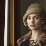 Lady Rose MacClare regresará a 'Downton Abbey'