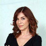 María Casal en '700 euros'
