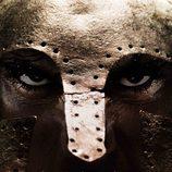 'Bárbaros: el despertar', la nueva serie documental de Historia