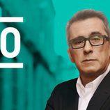 Andreu Buenafuente en 'Late Motiv'