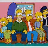 'Los Simpson' dentro de 11 años