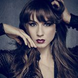 Spencer Hastings se transforma en 'Pretty Little Liars'