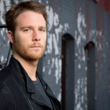 Jake McDorman interpreta a Brian Finch en 'Sin límites'