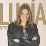 Lucía Hoyos, concursante de 'Gran Hermano VIP 4'