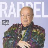 Rappel, concursante de 'Gran Hermano VIP 4'