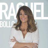 Raquel Bollo, concursante de 'Gran Hermano VIP 4'