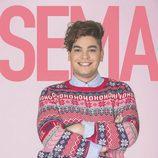 Sema, concursante de 'Gran Hermano VIP 4'