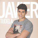 Javier Tudela, concursante de 'Gran Hermano VIP 4'