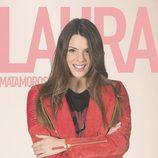 Laura Matamoros, concursante de 'Gran Hermano VIP 4'