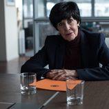Concha Velasco es Adela Varcárcel en 'Bajo sospecha'