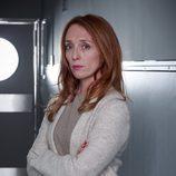 Mar Sodupe es Sophie Leduc en 'Bajo sospecha'