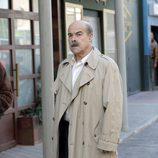 Olmedilla llega a San Genaro muy pensativo en 'Cuéntame cómo pasó'