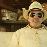 Pepe se hace pasar por un gran magnate en 'Chiringuito de Pepe'
