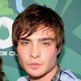 Ed Westwick en los 'Teen Choice Awards 2008'