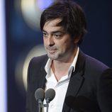 """Ganadores Goya 2016: Charles Gillibert, Mejor película europea por """"Mustang"""""""