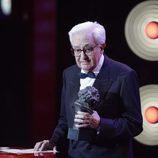 Ganadores Goya 2016: Mariano Ozores, Goya honorífico por toda su carrera