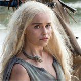 Daenerys Targaryen en la sexta temporada de 'Game of Thrones'