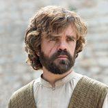 Tyrion Lannister en la sexta temporada de 'Juego de tronos'