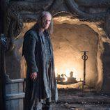 Balon Greyjoy regresa en la sexta temporada de 'Juego de tronos'