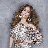 Jennifer Lopez es jurado en la 14ª temporada de 'American Idol'