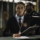 Carlota, la nueva gobernanta de 'Vis a vis' en el capítulo 13