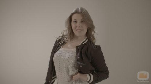 Laura Recamal