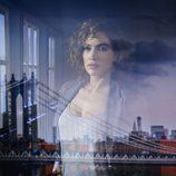 Jennifer Lopez es Harlee Santos en 'Shades of Blue'