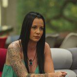 Laura Campos es expulsada en la gala 14 de 'Gran Hermano VIP'