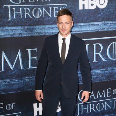 Premiere de la sexta temporada de 'Game of Thrones' en Los Angeles