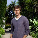 Ryan Eggold es Ryan Matthews en '90210'