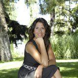 María Avizanda, el nuevo rostro de 'Gente'