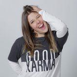 Laura Recamal, concursante de 'Top Dance'