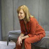 Cecilia Roth es Pamela en 'Supermax'