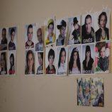 Las fotos de los concursantes de la segunda temporada de 'Fama ¡a bailar!'