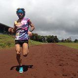 Raúl Goméz será el protagonista del programa 'Maraton Man'